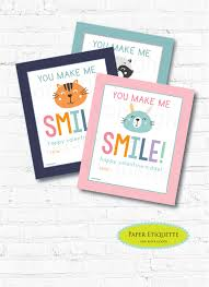s day cards for school kid s day cards school animal preschool