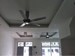 รђคкเใค ๓ย๒คгคк rumah baru lampu kipas dan wiring