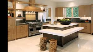 50 beautiful kitchen ideas home art design decorations youtube