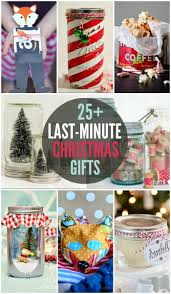 simple christmas gifts for friends home design inspirations