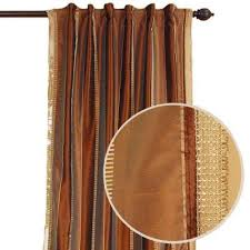 upc 752122911879 home decorators collection curtains u0026 drapes