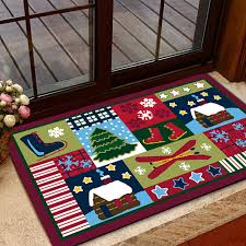 outdoor christmas rugs roselawnlutheran