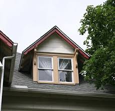 Cost Of Dormer Window Rough Cost For A Double Window Dormer Building U0026 Construction