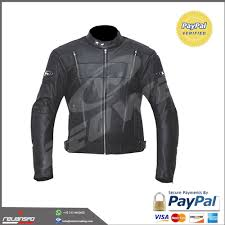 motorcycle wear motorcycle jacket motorcycle jacket suppliers and manufacturers