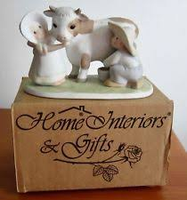 home interior and gifts inc catalog home interior and gifts inc catalog simple fall stemless wine