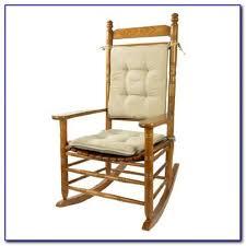 rocking chair cushion sets for nursery homewood nursery