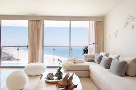 High Ceiling Curtains by Interior Endearing Look Of High Ceiling Window Treatments Along
