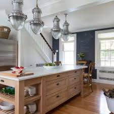 Industrial Pendant Lighting For Kitchen Photos Hgtv