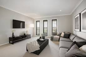 display homes interior carlisle display homes l o technologies