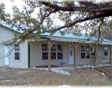 Barn House For Sale Pole Barn House Kits Sale Homeca