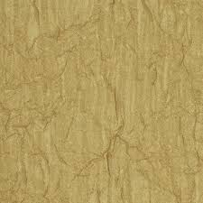 Robert Allen Drapery Fabric Robert Allen Contract Crinkled Sheer Maize 181591 Decor Drapery