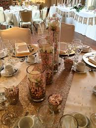 sequin table linen and table cloth hire throughout the uk