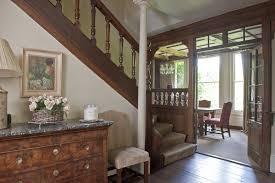 stately home interiors interior designs u2013 priceless magazines