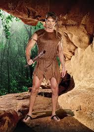 Caveman Halloween Costumes 13 Halloween Costumes Idea Men Buzz Pickers