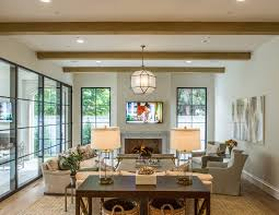 Windows Family Room Ideas Category Paint Color Palette Home Bunch Interior Design Ideas