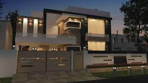 steps for building a house gharplans pk