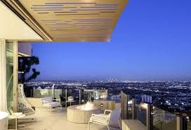 enticing hollywood hills homes for sale hollywood hills ca real