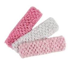 crochet hair bands crochet bands buy in coimbatore