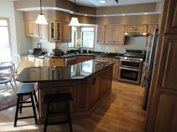 Kitchen Cabinet Systems Falk Cabinet Systems Kitchens
