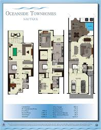 Lockridge Homes Floor Plans by Mountcastle Homes Floor Plans Home Plans