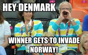 Denmark Meme - googled denmark politician was not disappointed 134632082 added