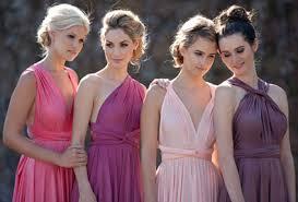 bridal affair international bridal gowns perth wa wedding