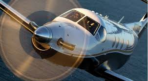 17 best images about inside the pilatus pc 12 on pinterest super sized swiss single flying the pilatus pc 12 ng skies mag