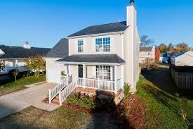 house lens houselens properties houselens com 67037 15238 pangborn pl 2c
