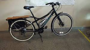 electric bicycles the bicycle cellar