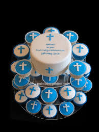 36 best first communion for boys images on pinterest first