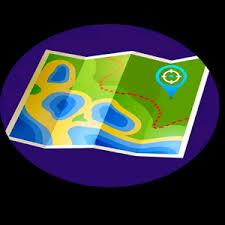 gps location pro apk gps location pro mod apk