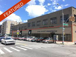 northern manhattan commercial u0026 residential real estate are you