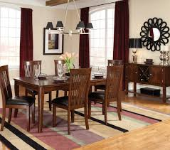 9 Pc Dining Room Sets Dining Room Sets On Sale Provisionsdining Com