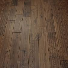 trending solid wood flooring ideas on solid wood unfinished