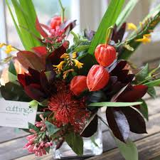 pittsburgh florists tropical flower arrangements pittsburgh florists flowers