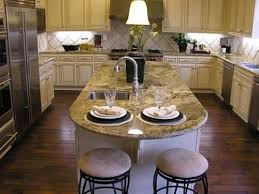 shaped kitchen islands u shaped kitchen layout with square island smith design simple