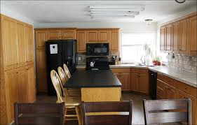 kitchen kitchenaid counter depth refrigerator kitchen builder