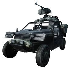 jeep png image vdvbuggy png battlefield wiki fandom powered by wikia