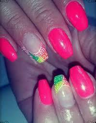 cute pink nail designs 2017 nail art community pins