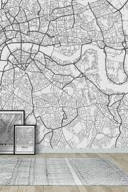 Best Map 33 Best Map Wall Murals Images On Pinterest Murals Wall Murals