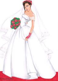 how to draw white fabric i draw fashion