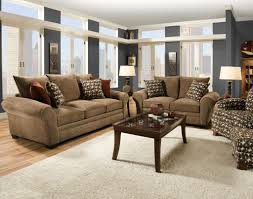 furniture modern living room furniture and its implementation