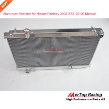 compare prices on nissan 350z radiator online shopping buy low