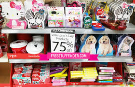 s day clearance 75 s day items at walmart