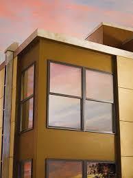 Vinyl Patio Cover Materials by Door Design Magnificent French Door Window Seal Riveting
