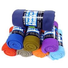 buy in bulk and start saving on wholesale fleece blankets today at