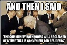 Kony Meme - 10 more funny college memes kony 2012 spring break tans dorm