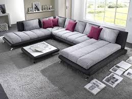 canapé 12 places canap s d angle design 12 avec best 25 canape ideas on et