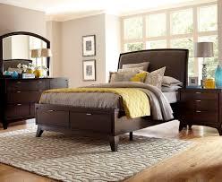 Bedroom Sets Bobs Furniture Store Bedroom Size Bed Sets Walmart Bobs Bedroom Furniture