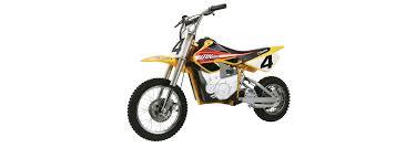 razor motocross bike razor dirt rocket electric motorcycle dirtbike christmas wishes